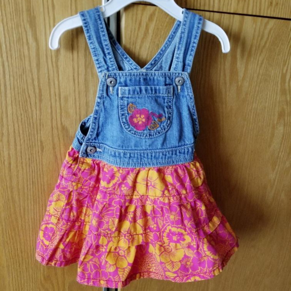 OshKosh B'gosh Other - Oshkosh dress